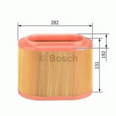 Filtru aer Sachs MERCEDES-BENZ KOMBI Break 300 T Turbo-D - BOSCH 1 457 429 949