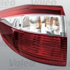 Lampa spate FORD C-MAX II 1.6 Ti - VALEO 044443