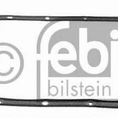 Garnitura baie ulei RENAULT CLIO  1.2 - FEBI BILSTEIN 21157 - Garnitura Circuit Ulei Auto