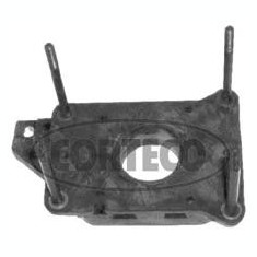 Flansa intermediara, carburator VW POLO 1.3 CAT - CORTECO 21652135