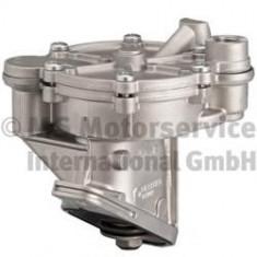 Pompa vacuum, sistem de franare VW TRANSPORTER / CARAVELLE Mk IV bus 2.4 D Syncro - PIERBURG 7.22300.62.0 - Pompa vacuum auto