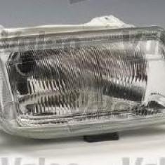 Far OPEL ASTRA F Van 1.7 D - VALEO 085654