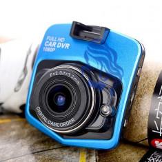 Camera auto VIDEO HD+CADOU - Camera video auto, 32GB, Wide, Single, miniUSB