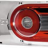 Lampa spate VW SHARAN 1.9 TDI - HELLA 2ZR 964 958-021