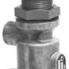 Supapa multicai DAF 95 FT 95.310 - WABCO 463 022 021 0