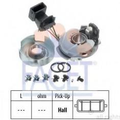 Senzor, impulsuri aprindere AUDI 4000 1.8 S quattro - FACET 8.2731