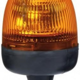 Girofar - HELLA 2RL 009 506-011