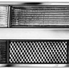 Lampa spate BMW 5 limuzina 518 - HELLA 2VP 003 685-081
