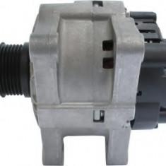 Generator / Alternator PEUGEOT PARTNER platou / sasiu 1.6 HDi - HELLA 8EL 738 211-561 - Alternator auto