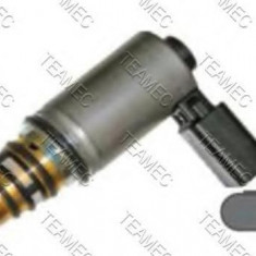 Set reparatie, sistem de climatizare - TEAMEC EV29703