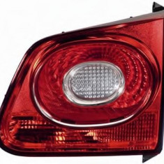Lampa spate VW TIGUAN 2.0 TDI 4motion - HELLA 2SA 009 692-091