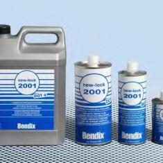 Lichid de frana - BENDIX 151081B - Lichid frana