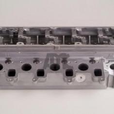 Chiulasa VW PASSAT 1.6 TDI - AMC 908701 - Chiuloasa