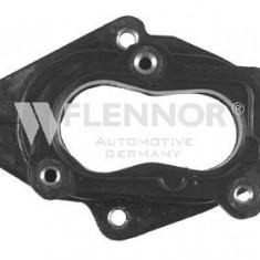 Flansa carburator AUDI 4000 1.6 - FLENNOR FL2933-J