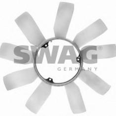 Paleta ventilator, racire motor MERCEDES-BENZ 190 limuzina E - SWAG 99 91 5261 - Ventilatoare auto Trw