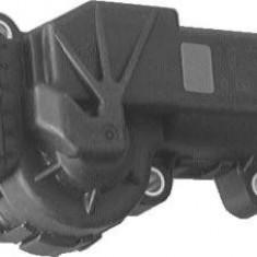 Control, clapeta acceleratie VW GOLF Mk III 1.6 - MEAT & DORIA 84004