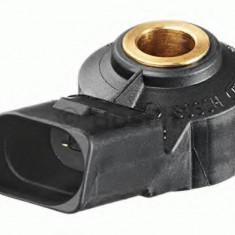 Senor batai VW PASSAT 1.4 TSI - BOSCH 0 261 231 146