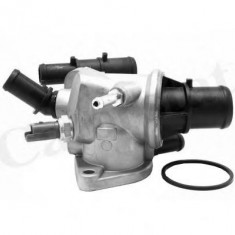 Termostat, lichid racire FIAT PUNTO 1.9 JTD 80 - CALORSTAT by Vernet TH6869.88J - Termostat auto