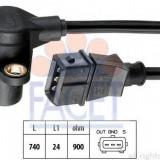 Senzor impulsuri, arbore cotit AUDI A6 limuzina 2.8 - FACET 9.0214