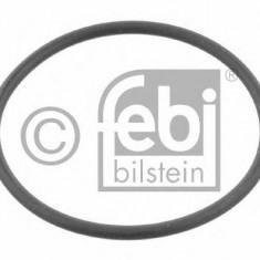 Garnitura termostat BMW 3 limuzina 316 i - FEBI BILSTEIN 11443 - Termostat auto