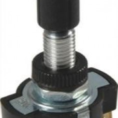 Comutator - HERTH+BUSS ELPARTS 70590332 - Placute frana BREMBO