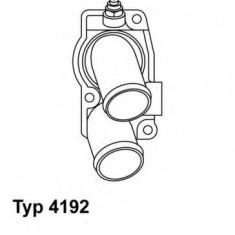 Termostat, lichid racire OPEL SINTRA 2.2 DTI - WAHLER 4192.92D - Termostat auto
