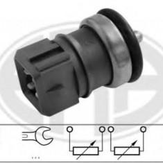 Senzor, temperatura lichid de racire RENAULT MEGANE I 1.9 dTi - ERA 330692 - Sistem Racire auto