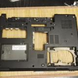 Palmrest Laptop HP Elitebook 8440p cu touch - Carcasa laptop