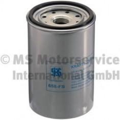Filtru combustibil - KOLBENSCHMIDT 50013041