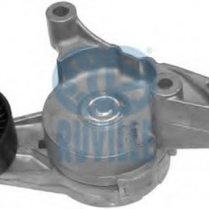 Intinzator, curea transmisie VW CADDY III caroserie 1.9 TDI 4motion - RUVILLE 55790