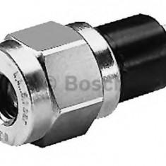 Comutator - BOSCH 0 986 345 501 - Intrerupator - Regulator Auto