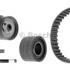 Set curea de distributie VOLVO V70 III D3 / D4 - BOSCH 1 987 948 272 - Kit distributie Sachs