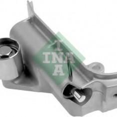 Amortizor vibratii, curea distributie AUDI A4 limuzina 1.8 T - INA 533 0030 20 - Amortizoare