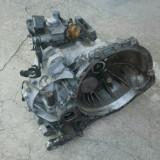 Cutie viteze Ford Focus 1.8 TDDI turbo diesel an 2000 - Cutie viteze manuala, FOCUS (DAW, DBW) - [1998 - 2004]