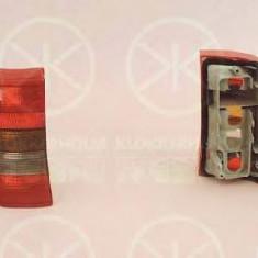 Lampa spate OPEL ASTRA F combi 1.7 TDS - KLOKKERHOLM 50500756