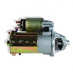 Starter JAGUAR S-TYPE limuzina 3.0 V6 - SIDAT 410248 - Electromotor