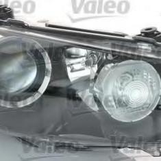Far VW SCIROCCO 2.0 TDI - VALEO 043658