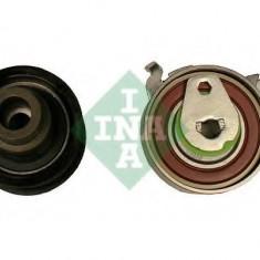 Set role, curea dintata OPEL ASTRA F hatchback 1.7 D - INA 530 0079 09 - Set Role Curea Transmisie
