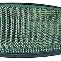 Semnalizator OPEL ASTRA G hatchback 1.2 16V - TYC 18-5447221