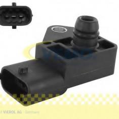 Senzor, presiune galerie admisie HONDA CIVIC VII Hatchback 1.7 CTDi - VEMO V26-72-0062 - Sonda