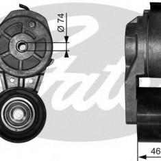 Intinzator curea, curea distributie - GATES T38651 - Intinzator Curea Distributie