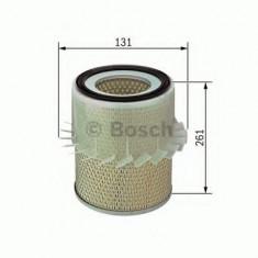 Filtru aer Sachs - BOSCH 1 457 433 200