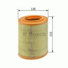 Filtru aer Sachs CITROËN AX 15 D - BOSCH 1 457 433 234