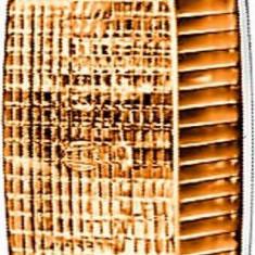 Semnalizator MERCEDES-BENZ T2/LN1 caroserie inchisa/combi 507 D - HELLA 2BM 002 652-081