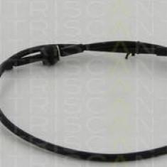 Cablu acceleratie VW CARIBE I 1.1 - TRISCAN 8140 29323