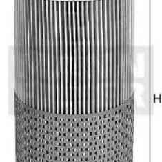 Filtru, sistem hidraulic primar - MANN-FILTER H 816/1