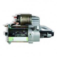 Starter FORD FOCUS C-MAX 2.0 - SIDAT 410241 - Electromotor