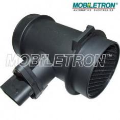 Senzor debit aer BMW 3 limuzina 318 i - MOBILETRON MA-B031 - Debitmetru auto