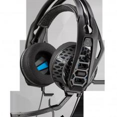 Casca Gaming Plantronics RIG 500E - Casti PC