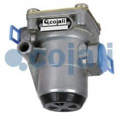 Supapa regulator presiune - COJALI 2223209 - Regulator presiune auto